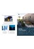 OSCARSHAUG UTSIKTSPUNKT, SOGNEFJELLET Arkitekt: Jensen & Skodvin arkitekter
