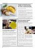 Overnatting og servering: Smittevernmangler i fire av ti tilsyn