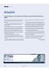 Oversending av pasientjournal til Norsk pasientskadeerstatning (NPE)
