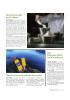 Pals: Brenner kaffe med biodiesel