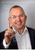 PELLE ORDNER OPP