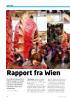 Rapport fra Wien