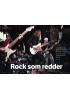 Rock som redder