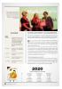 Samisk matformidler vant matkulturpris