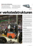 Siemens satser på hydrogentog