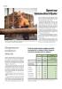 Skogeiernes inntekt er økende