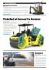 Små, men store Volvo-nyheter