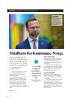 Smalhans for Kommune-Norge