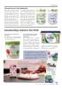 Sommerlige nyheter fra TINE