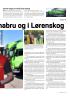 Stanser salget av svensk Bring-selskap