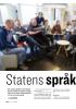 Statens språkrøktere