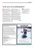 Stiftelsen Cathrine og Nils Hals' legat for funksjonshemmede