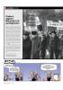 Studentopprør i Norge førte til partisplittelse