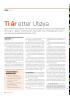 Ti år etter Utøya