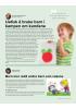 Uetisk å bruke barn i kampen om kundene