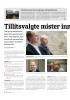 Utredning om timesavganger på Gjøvikbanen