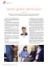 Vedtok global demensplan