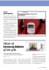 Videoer om korona og diabetes på åtte språk