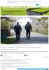 400 «koronastillinger» til politidistriktene, men den ordinære politibemanningen synker