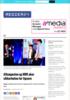 Aftenposten og NRK øker sikkerheten for tipsere