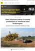 Aker Solutions prøver å erstatte produksjon av ventiltrær med stridsvogner