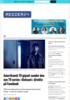 Amerikansk TV-gigant sender den nye TV-serien Outcast direkte på Facebook