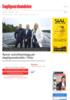 Åpner solcelleanlegg på dagligvarebutikk i Oslo