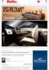Aston Martin med kjøl Enda en sporstbil med våte drømmer