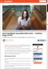 Avisa Nordland-journalist kalt rasist - vurderer klage til PFU