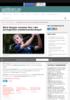 Bård Skogen nummer fire i det portugisiske amatørmesterskapet