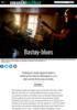Bastøy-blues