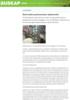 Bedre kvalitet og dokumentasjon i kjøttkontrollen