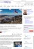 Bergens vannflater bedrer luftkvaliteten - Samferdsel