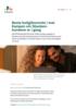 Beste boliglånsrente i mai: Kampen om Sbanken-kundene er i gang
