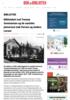 Biblioteket ved Tromsø Seminarium og de samiske pionerene Isak Persen og Anders Larsen