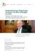 Budsjettlekkasje: Regjeringen strammer inn BSU-ordningen fra 2021