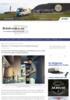 Bytte til kompressorkjøleskap?