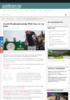 Covid-19-utbrudd sender PGA Tour ut i ny krise