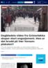 Dagbladets video fra Grünerløkka skaper stort engasjement. Men er det brudd på Vær Varsom-plakaten?