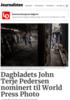 Dagbladets John Terje Pedersen nominert til World Press Photo