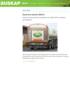 Dansk Arla-melk blir GMO-fri