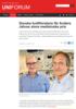 Danske kreftforskere får Anders Jahres store medisinske pris