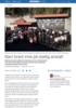 Dødsbrannen i Guatemala var en varslet katastrofe