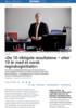 «De 10 viktigste resultatene - etter 10 år med et norsk regnskoginitiativ»
