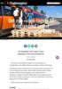 Det nye vann-toget til Kristiansand sparer enorme mengder CO2