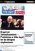 Drapet på Sørlandssenteret: - Psykiatrien er ikke laget for de dårligste ungdommene