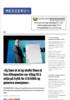 Eg fann ut at eg skulle finna ut kva Aftenposten var viljug til å setja på trykk for å få klikk og generera emosjonar