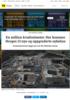 En million kvadratmeter: Her kommer Norges 13 nye og oppgraderte sykehus