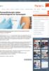 Farmasiforbundet støtter rekvireringsrett for farmasøyter