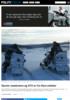 Fjerner snøskutere og ATV-er fra flere enheter
